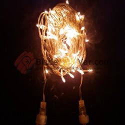 Eklemeli Flamanlı Ampul Işık Gün Işığı IP44 İç Mekan