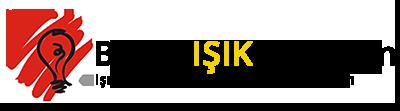 Bilge Dizayn Aydınlatma Sanayi Ticaret Limited Şirketi